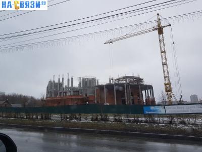 ул. Калинина, 62