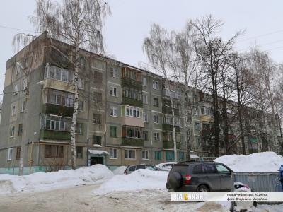 Московский пр., 46
