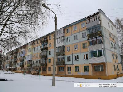 Московский пр., 44
