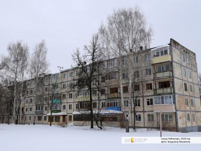 Московский пр., 48