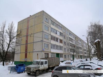 Московский пр., 50 корп. 1