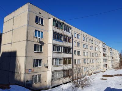 ул. Гагарина, 47