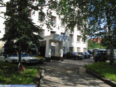 ул. Калинина, 109