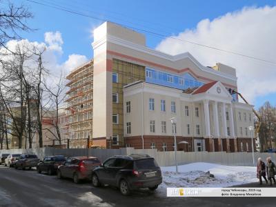 пр. Ленина, 12