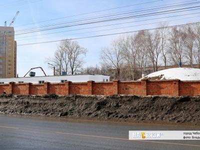 ул. Социалистическая, 11А
