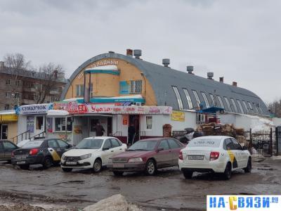 """Интернет-магазин """"Марбела"""""""