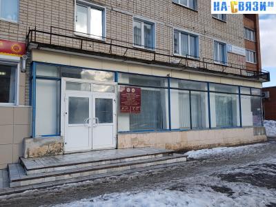 Мировые судьи Московского района. Участок №8