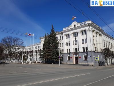 ул. К.Маркса, 36