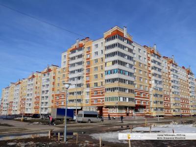 ул. Новогородская, 24