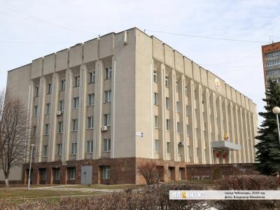 ул. 50 лет Октября, 10А