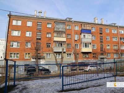 ул. Калинина, 102