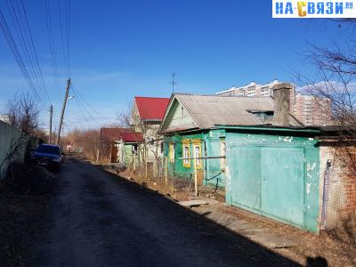 ул. Набережная Сугутки 13