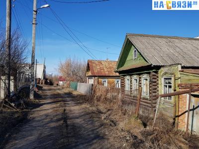 ул. Набережная Сугутки 7