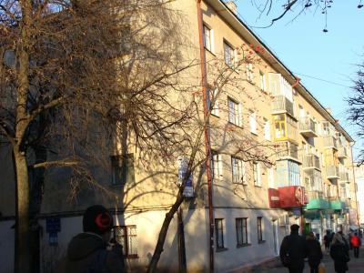 пр. Ленина, 28