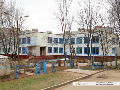 ул. Кукшумская, 21А