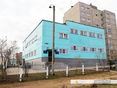 ул. Кукшумская, 25А