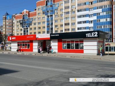 пр. М.Горького, 12О