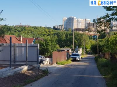Улица Грибоедова