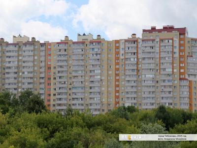ул. Ярославская, 72