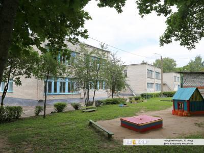 ул. Грасиса, 2А