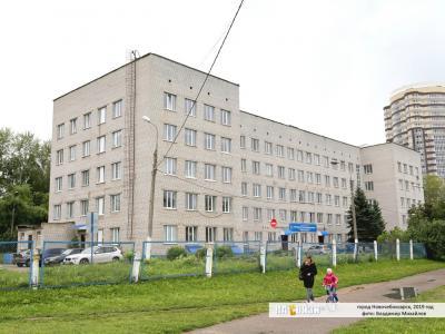 ул. Винокурова, 93