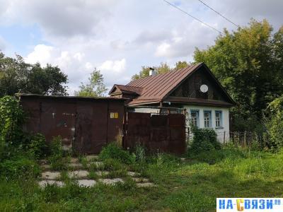 ул. Малоярославская 7