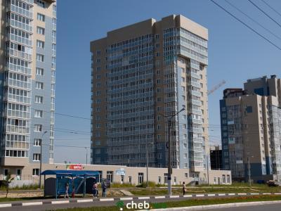 ул. Советская, 52