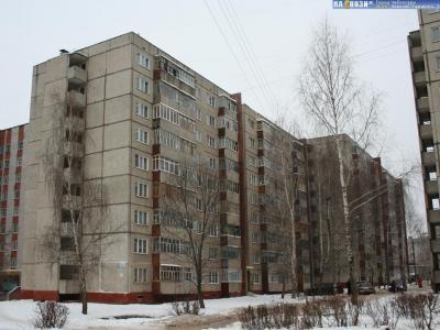 ул. Хузангая, 38