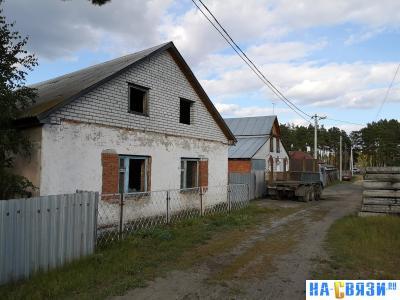 улица Просечная