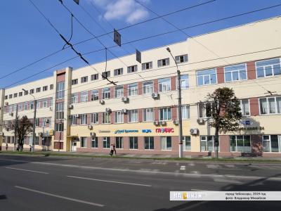 """ООО """"Гарант-Поволжья"""""""