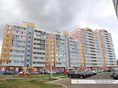 ул. Семенова, 2