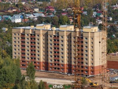 Поз. 7А Университетский-2
