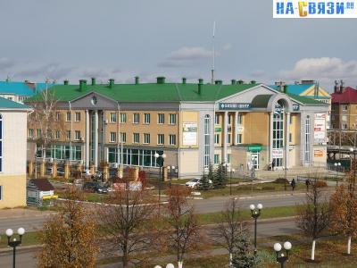 ул. Железнодорожная, 87