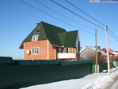 ул. Новоилларионовская, 35А