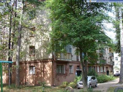 пр. Ленина, 16А