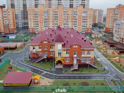 ул. Новогородская, 36А