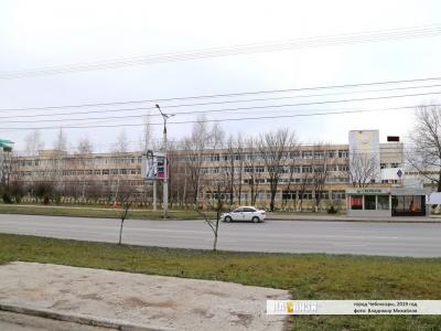 пр. М.Горького, 24