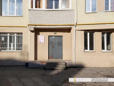 "ООО ""Каркас-проект"" ДСК"