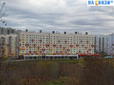 ул. Дементьева, 2