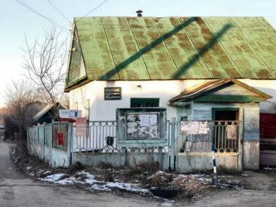 """Коллективный сад """"40 лет Победы"""""""