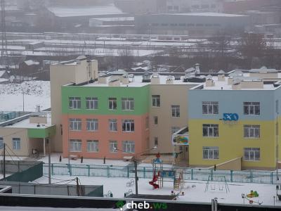 ул. Л.Комсомола, 23А