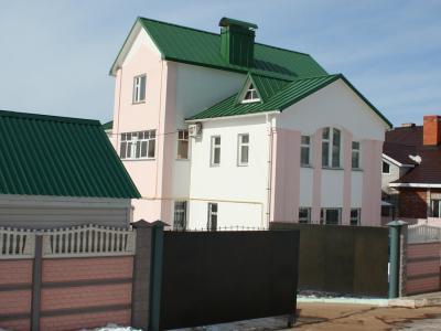 ул. Лебедева, 62А