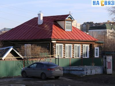 ул. Ярославская, 59