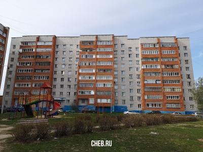 ул. Фруктовая, 12
