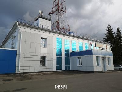 ул. Николаева, 10