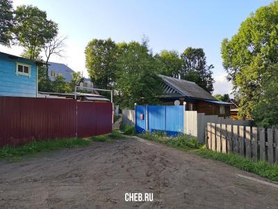 ул. Привосточная 108