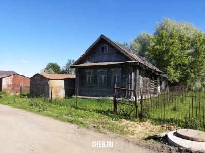 ул. Гремячевская 50
