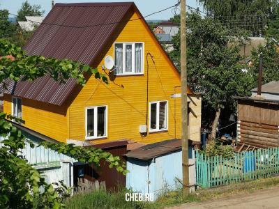 ул. Путепроводная 40