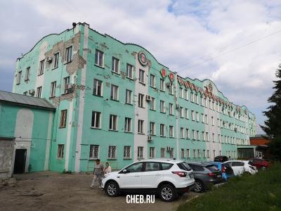 ул. Калинина, 111
