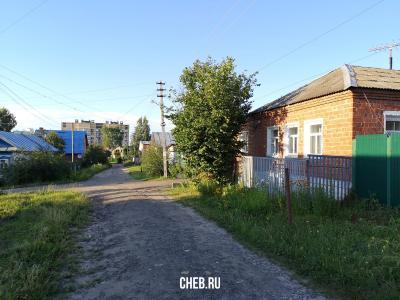 ул. Пугачева 7